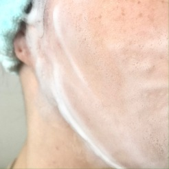 Masque tissus Bubblesheet Mask de Glamglow (6)